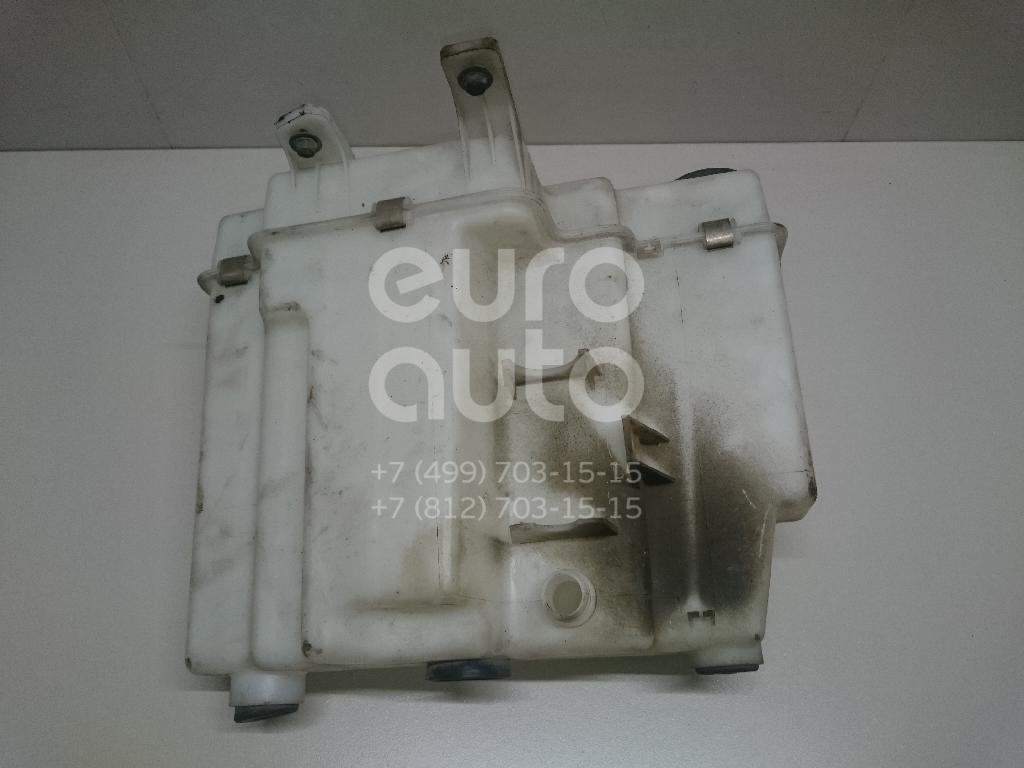 Купить Бачок омывателя лобового стекла Kia Sorento 2002-2009; (984113E001)