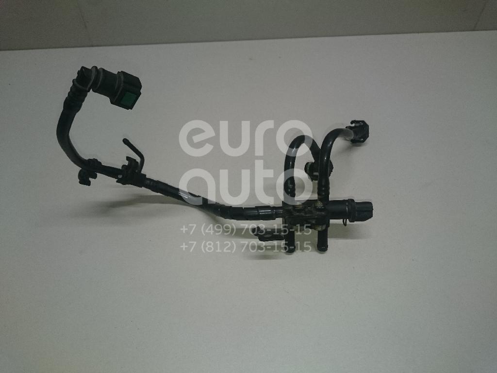 Купить Клапан топливный Kia Sorento 2002-2009; (314904A440)