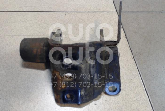 Купить Кронштейн двигателя задний Toyota Auris (E15) 2006-2012; (1232122190)
