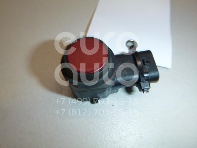 Купить Датчик парковки VW Polo (Sed RUS) 2011-; (1S0919275)