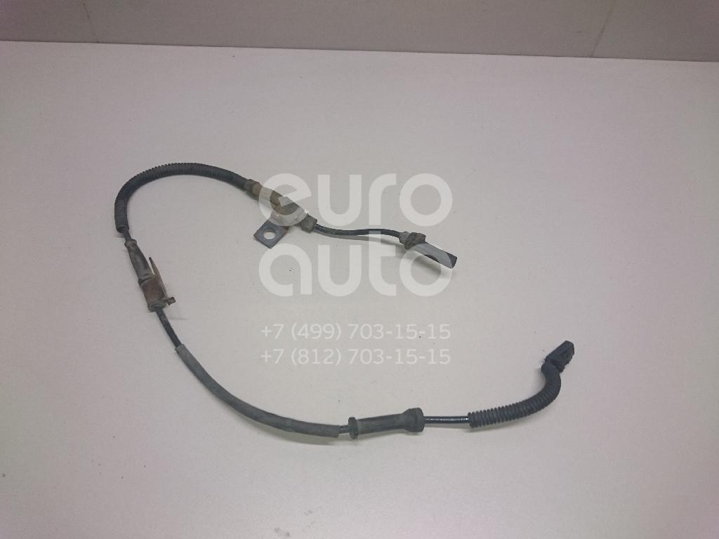 Купить Датчик ABS передний правый Kia Sorento 2002-2009; (956713E310)