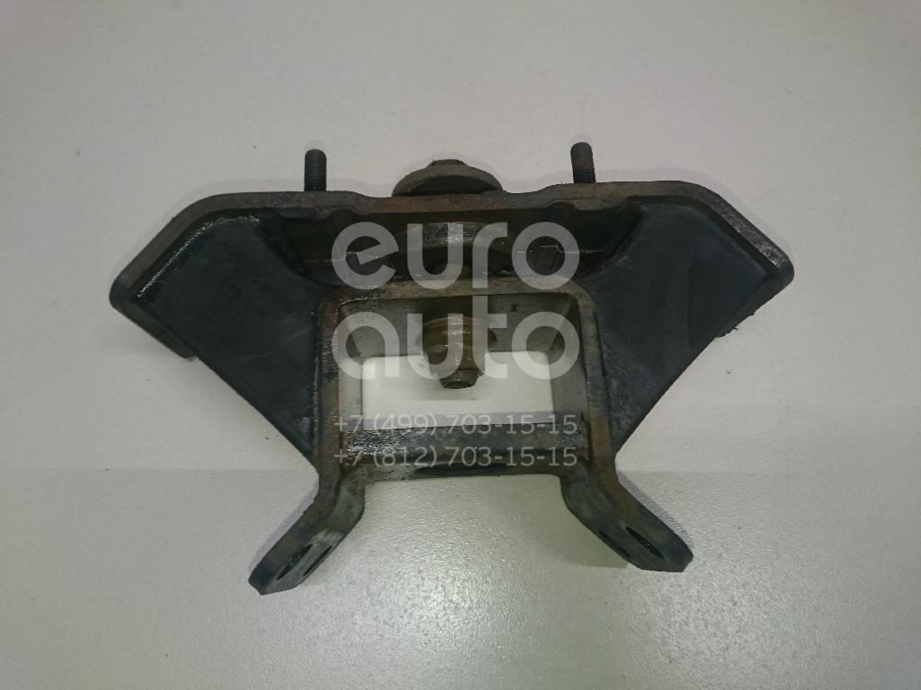 Купить Опора КПП задняя Kia Sorento 2002-2009; (218323E384)