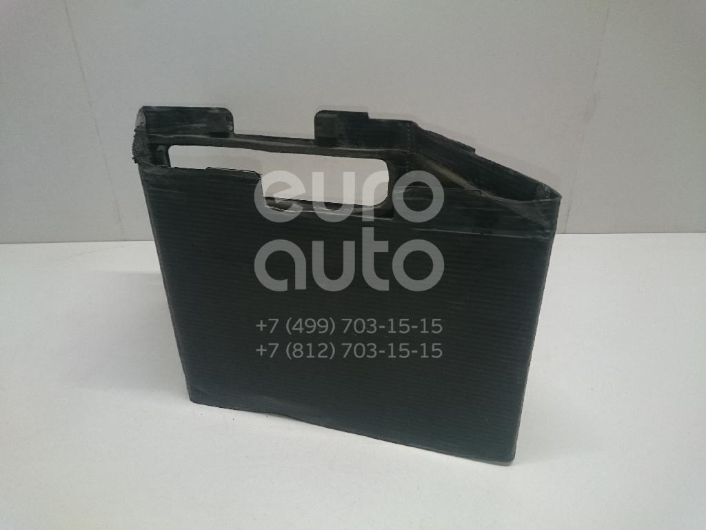 Купить Чехол аккумулятора Kia Sorento 2002-2009; (371123E100)