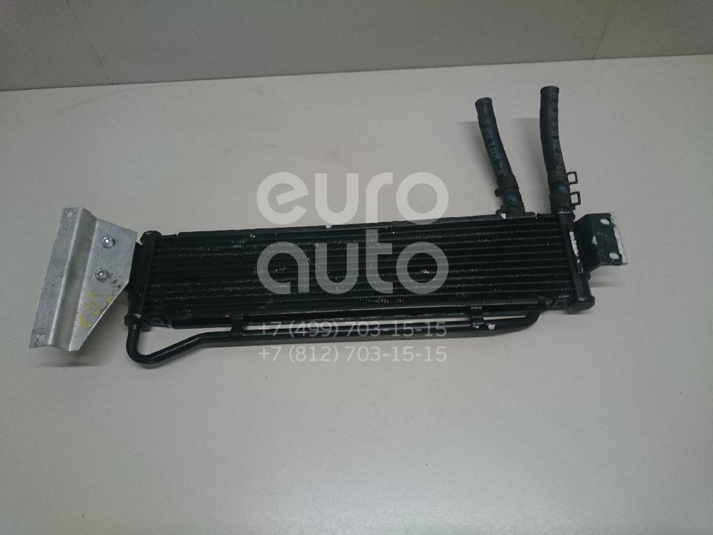 Купить Радиатор (маслоохладитель) АКПП Kia Sorento 2002-2009; (254603E900)