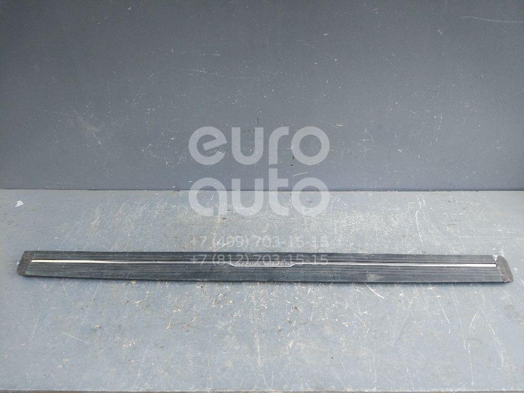 Купить Подножка Land Rover Range Rover IV 2013-; (VPLGP0239)