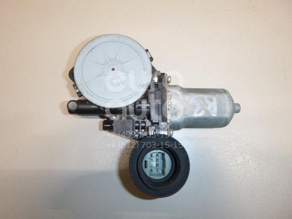 Моторчик стеклоподъемника Lexus GS 300/400/430 2005-2011; (8571058010)  - купить со скидкой
