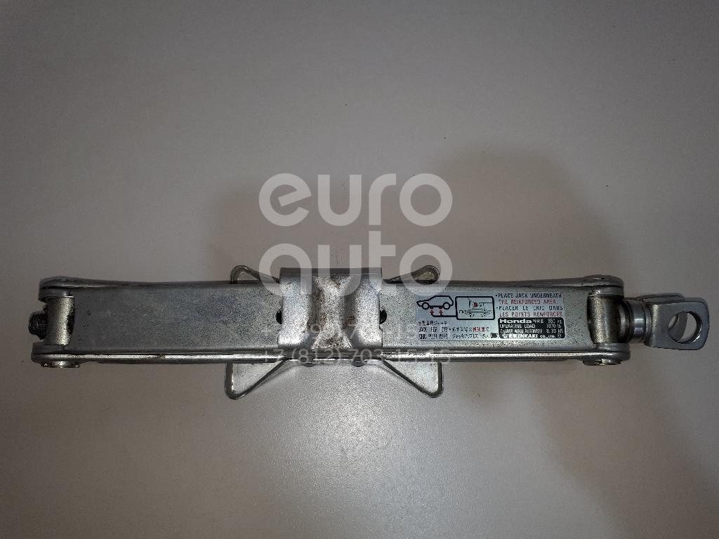 Купить Домкрат Honda Civic 5D 2006-2012; (89310S5A013)