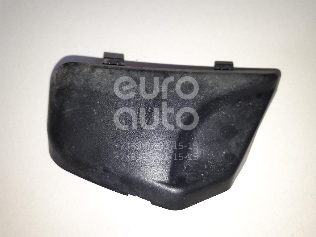 Купить Заглушка Honda Civic 5D 2006-2012; (74223SMGE00)