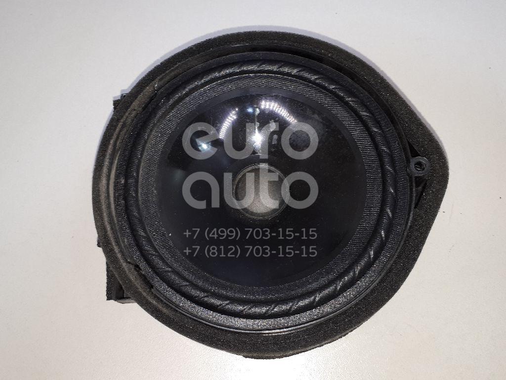 Купить Динамик Honda Civic 5D 2006-2012; (39120SMGE01)