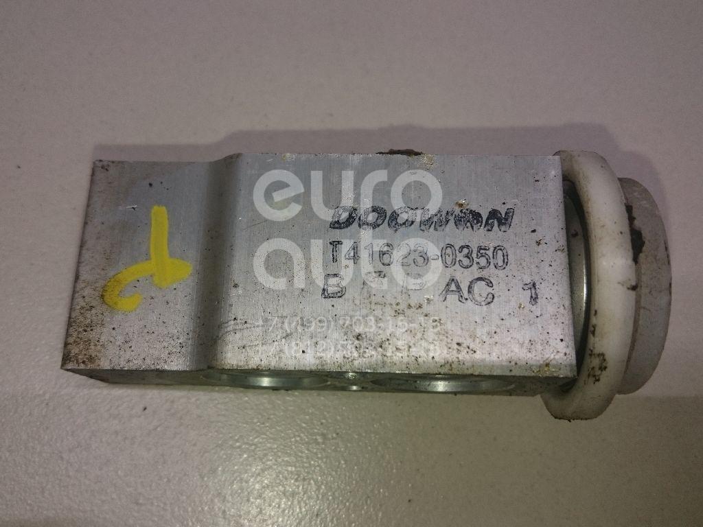 Купить Клапан кондиционера Kia Sorento 2002-2009; (976263E010)