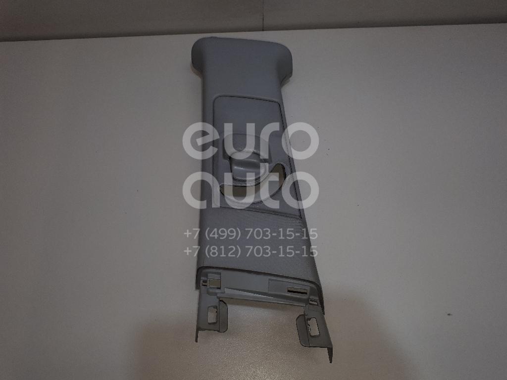 Купить Обшивка стойки Honda Civic 5D 2006-2012; (84111SMGE02ZA)