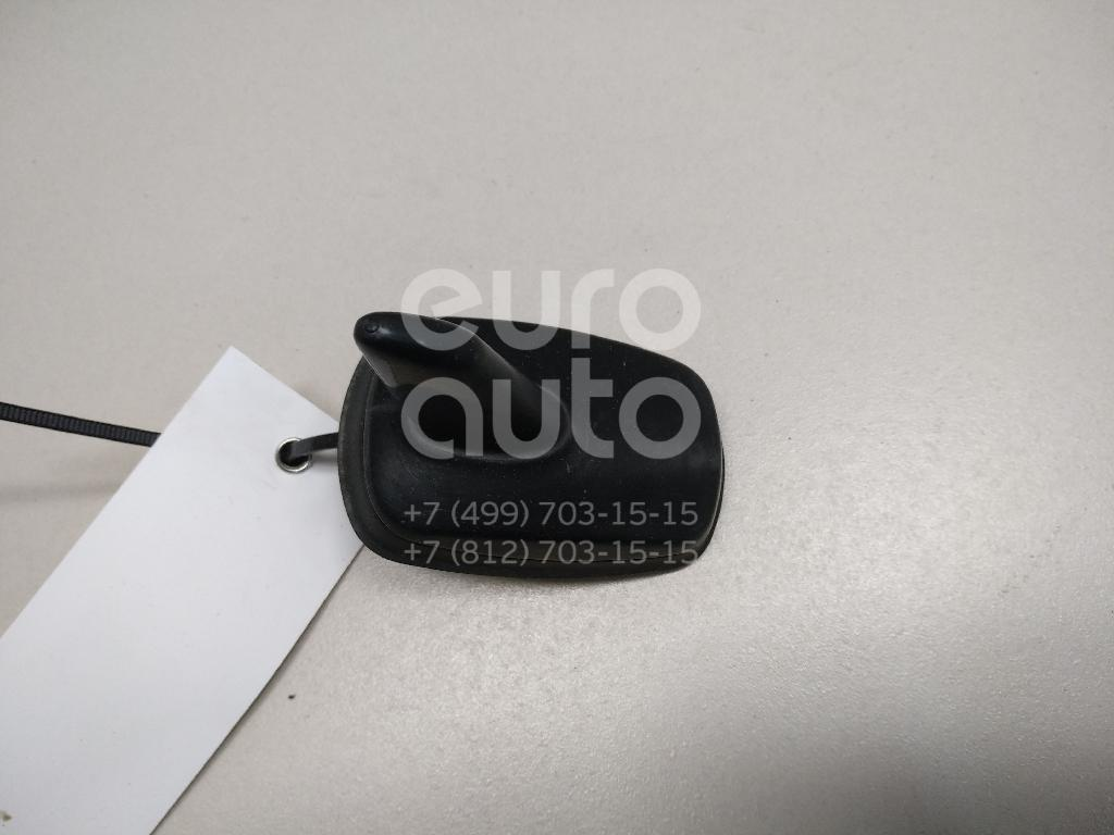 Купить Антенна VW Tiguan 2011-2016; (1K0035507L)