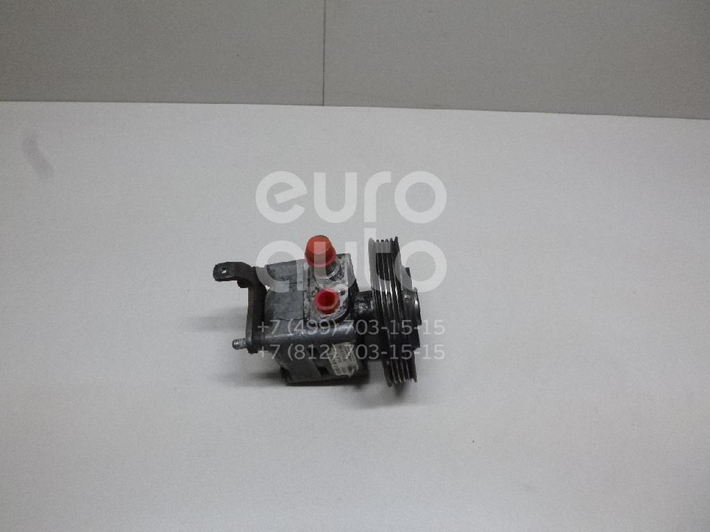 Купить Насос гидроусилителя Volvo S80 2006-2016; (36000790)