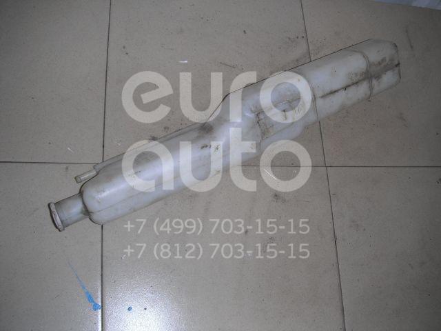 Купить Бачок расширительный Mitsubishi Outlander (CU) 2001-2008; (MR968146)