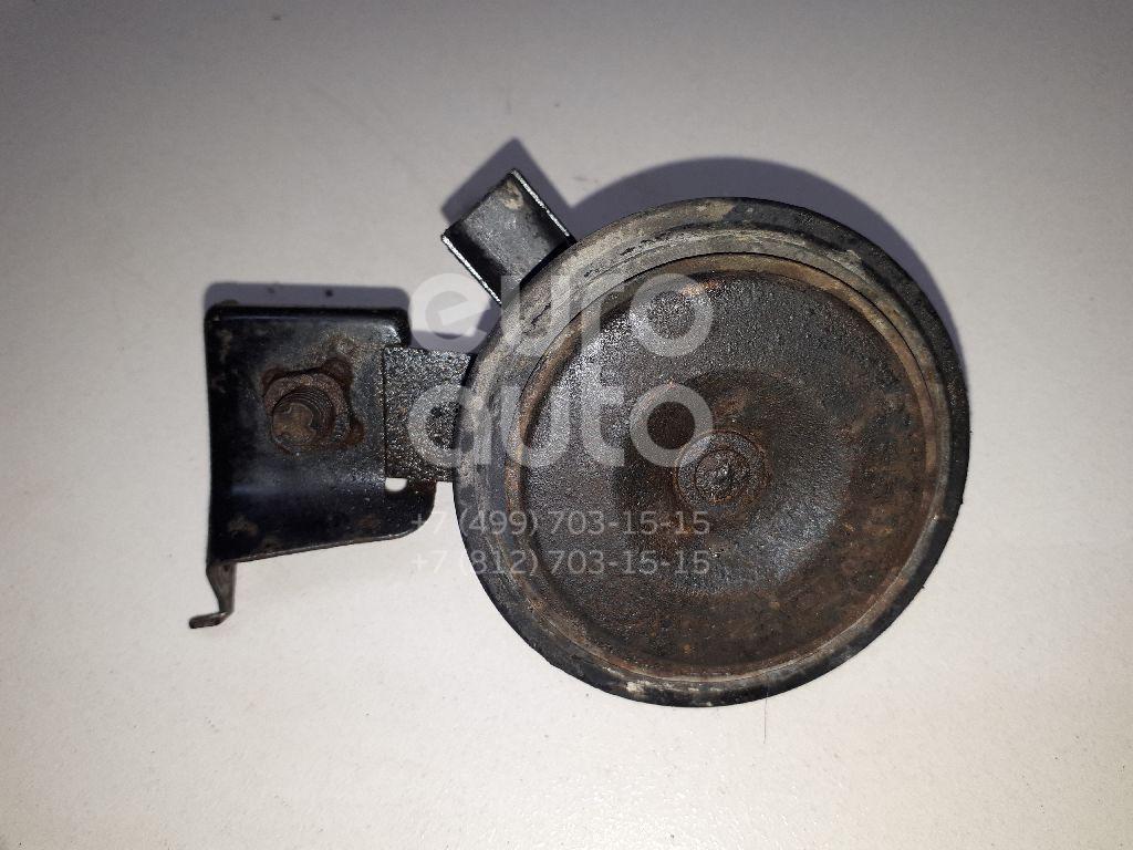 Купить Сигнал звуковой Honda Civic 5D 2006-2012; (38150SMGE11)
