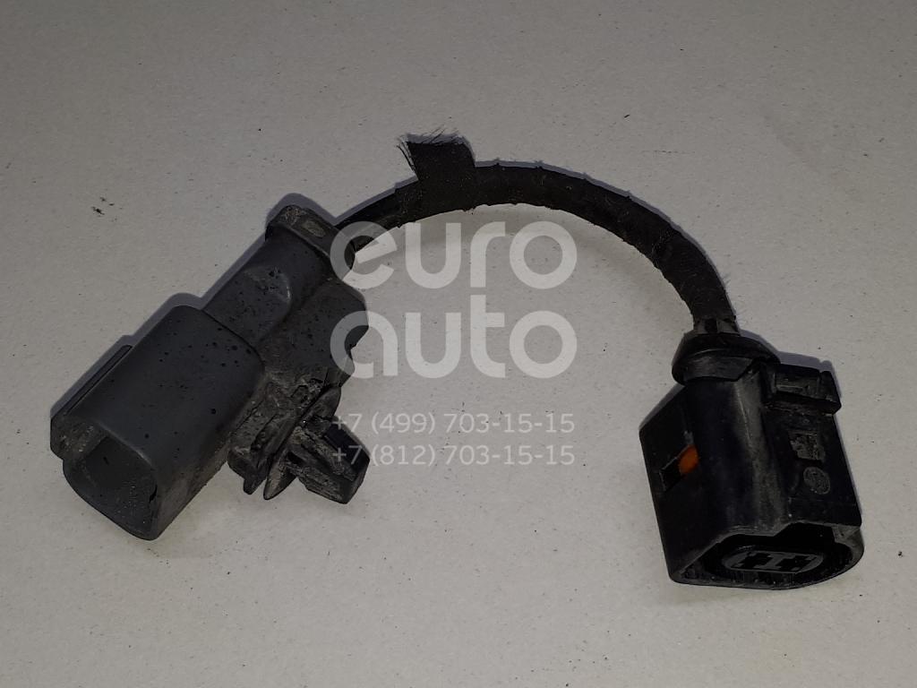 Купить Разъем Honda Civic 5D 2006-2012; (76807SMGE01)