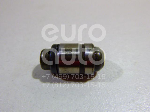 Купить Толкатель клапана гидравлический Mitsubishi Lancer (CS/Classic) 2003-2008; (MD377561)