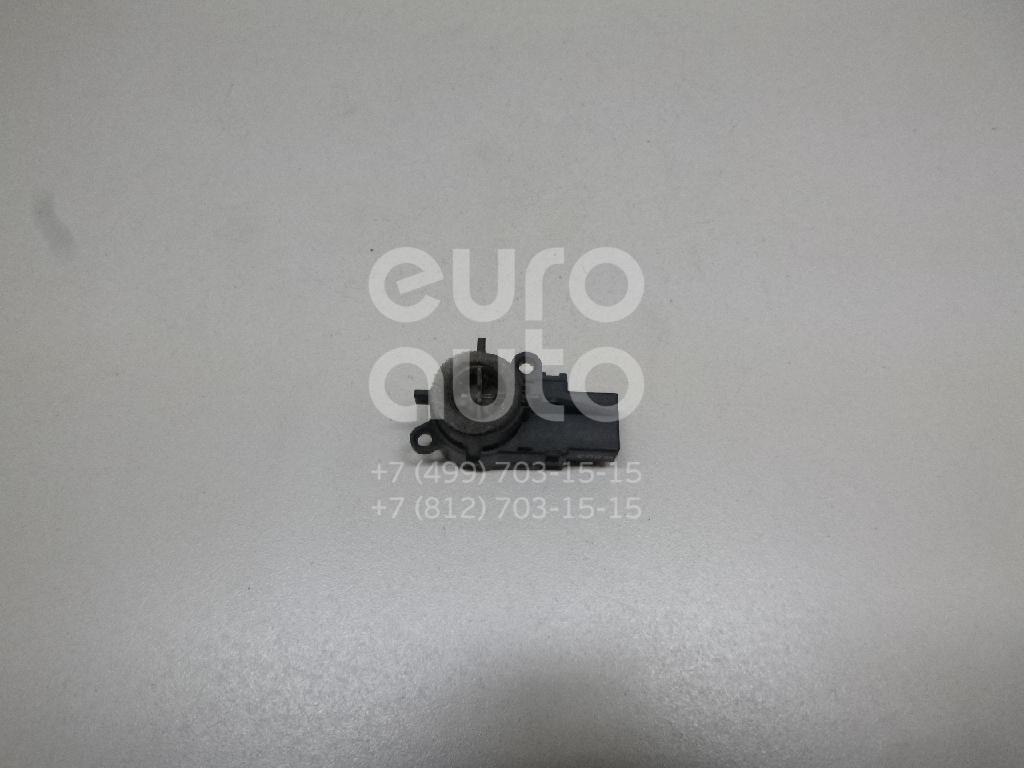 Купить Датчик температуры воздуха Volvo S80 2006-2016; (6G9N19C734AB)