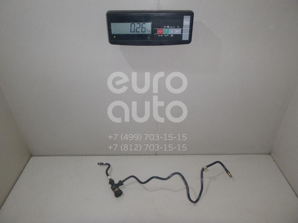 Купить Трубка цилиндра сцепления Nissan Note (E11) 2006-2013; (30851AX600)