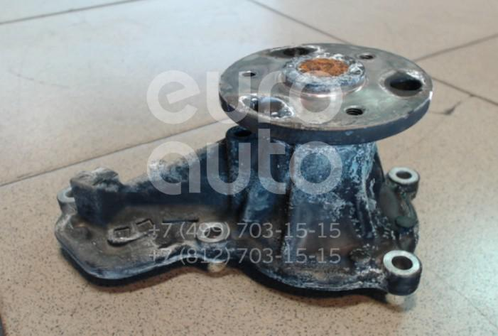 Купить Насос водяной (помпа) Honda CR-V 2012-; (19200R1PU01)