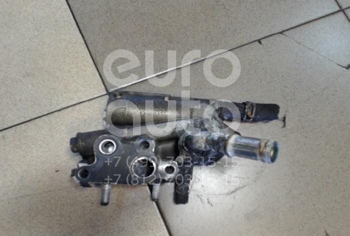 Купить Корпус термостата Honda CR-V 2012-; (19320R1AA00)