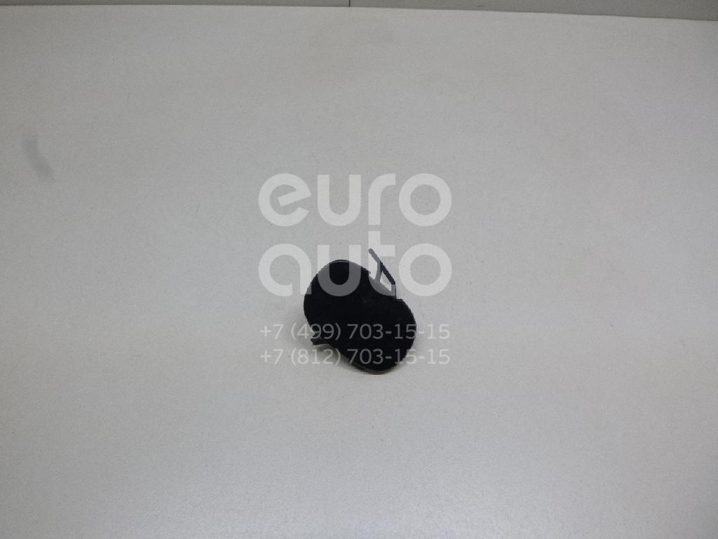 Купить Заглушка буксировочного крюка Volvo S80 2006-2016; (39870061)
