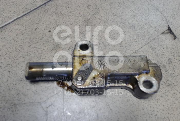 Натяжитель цепи Honda CR-V 2012-; (14510RNAA01)  - купить со скидкой
