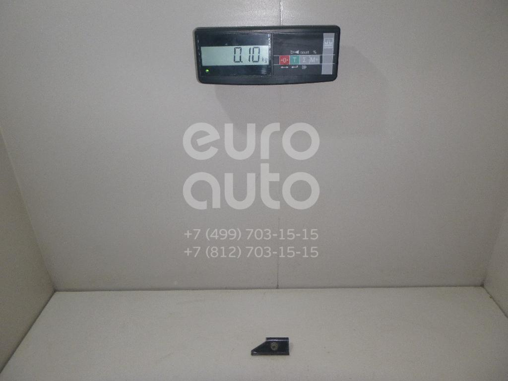 Купить Крепление аккумулятора Nissan Note (E11) 2006-2013; (64866AX700)