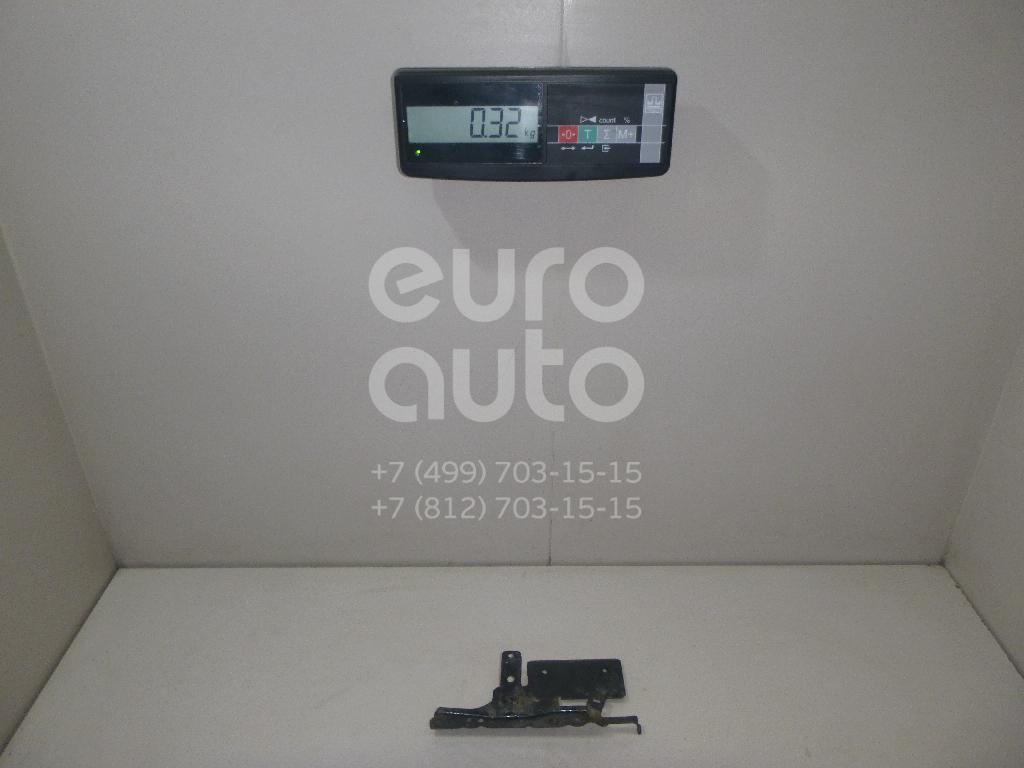 Купить Крепление аккумулятора Nissan Note (E11) 2006-2013; (648609U00A)