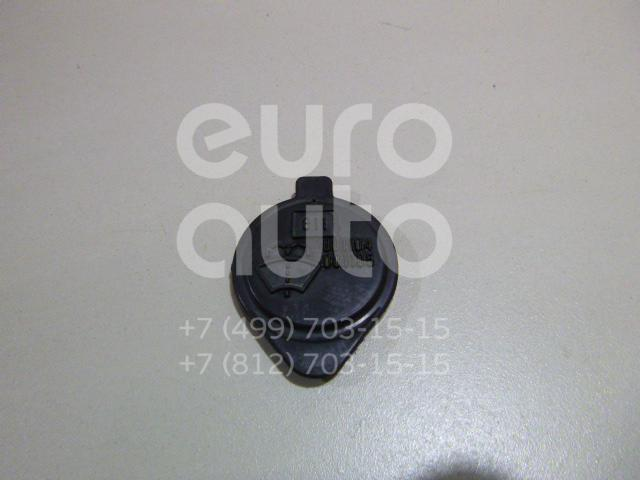 Купить Крышка бачка омывателя Toyota RAV 4 2000-2005; (8531633050)