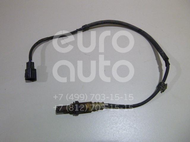 Купить Датчик кислородный/Lambdasonde Toyota RAV 4 2000-2005; (8946542090)