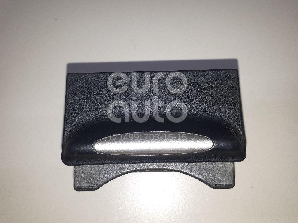 Купить Пепельница Honda Civic 5D 2006-2012; (77700SMGE01ZA)