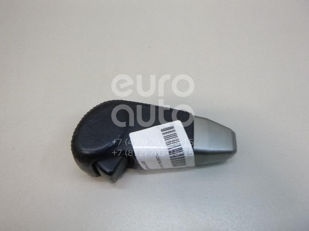 Купить Рукоятка кулисы КПП Mitsubishi Pajero/Montero IV (V8, V9) 2007-; (2410A031XA)