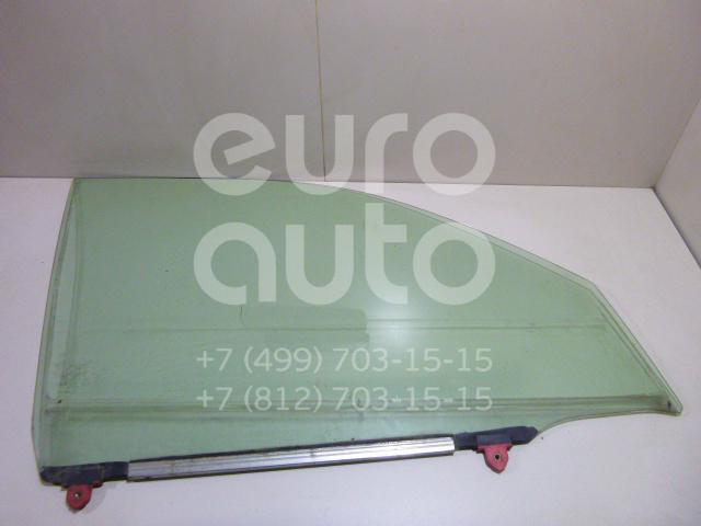 Купить Стекло двери передней правой Toyota RAV 4 2000-2005; (6810142090)