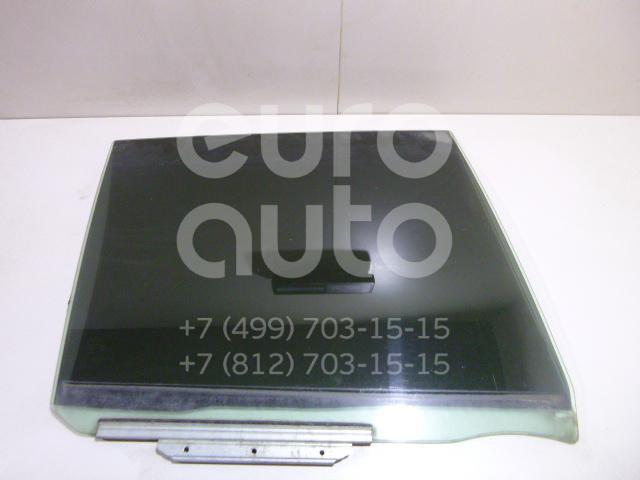 Купить Стекло двери задней правой Toyota RAV 4 2000-2005; (6811342050)