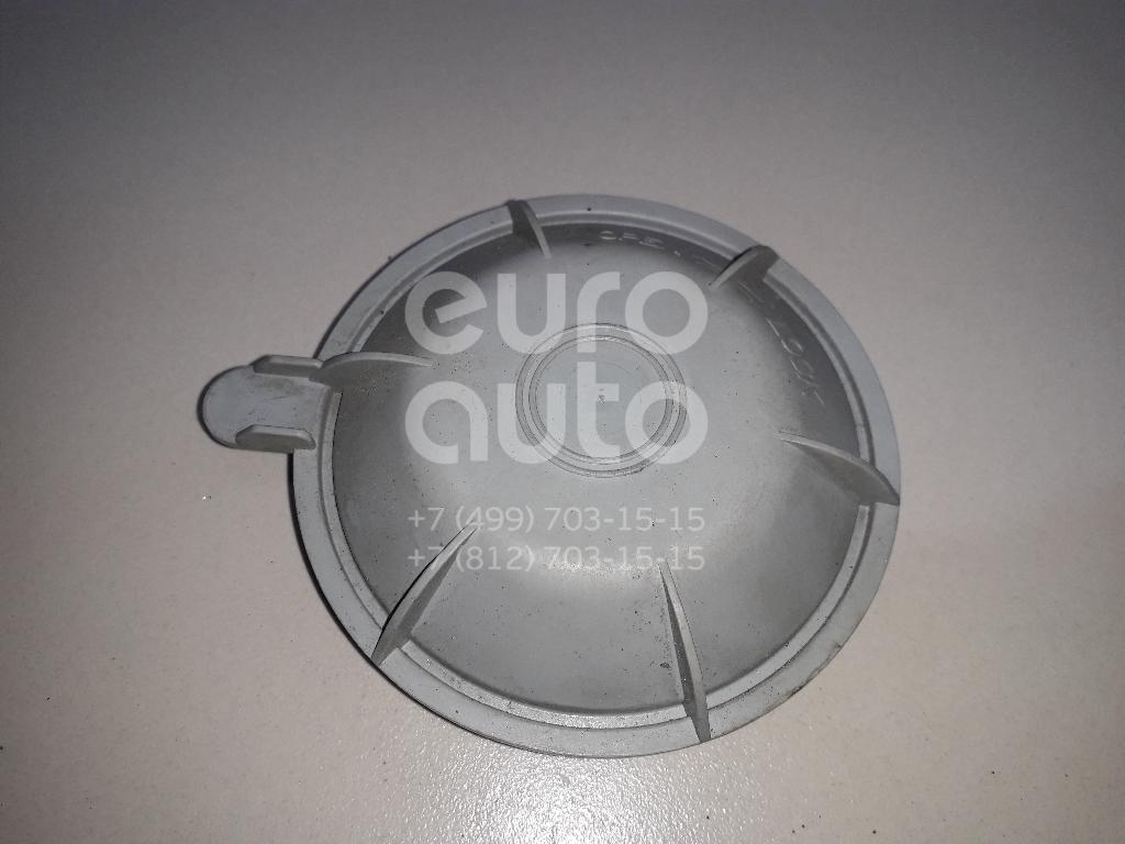 Купить Крышка фары Toyota Avensis III 2009-; (8113505320)