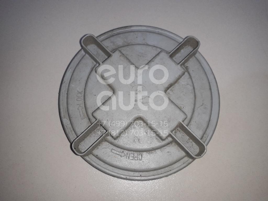 Купить Крышка фары Toyota Avensis III 2009-; (8113505310)