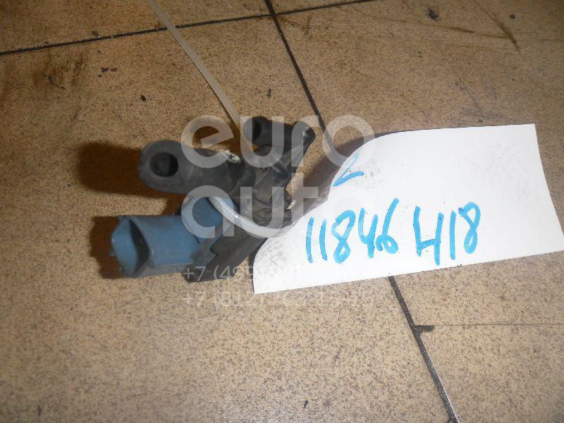 Купить Клапан электромагнитный Nissan Primera P12E 2002-2007; (14930AH100)