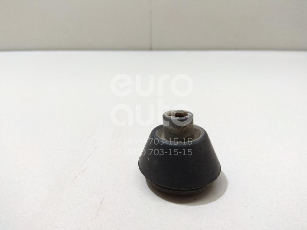 Купить Втулка (кузов наружные элементы) Nissan Murano (Z51) 2008-2015; (287161BA0A)