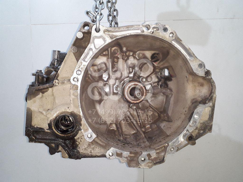 Купить МКПП (механическая коробка переключения передач) Toyota Avensis III 2009-; (3030020A70)