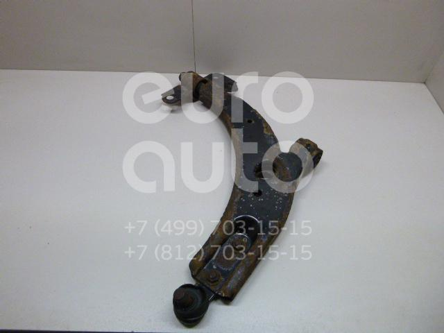 Купить Рычаг передний правый Kia Spectra 2001-2011; (0K2NA34300)