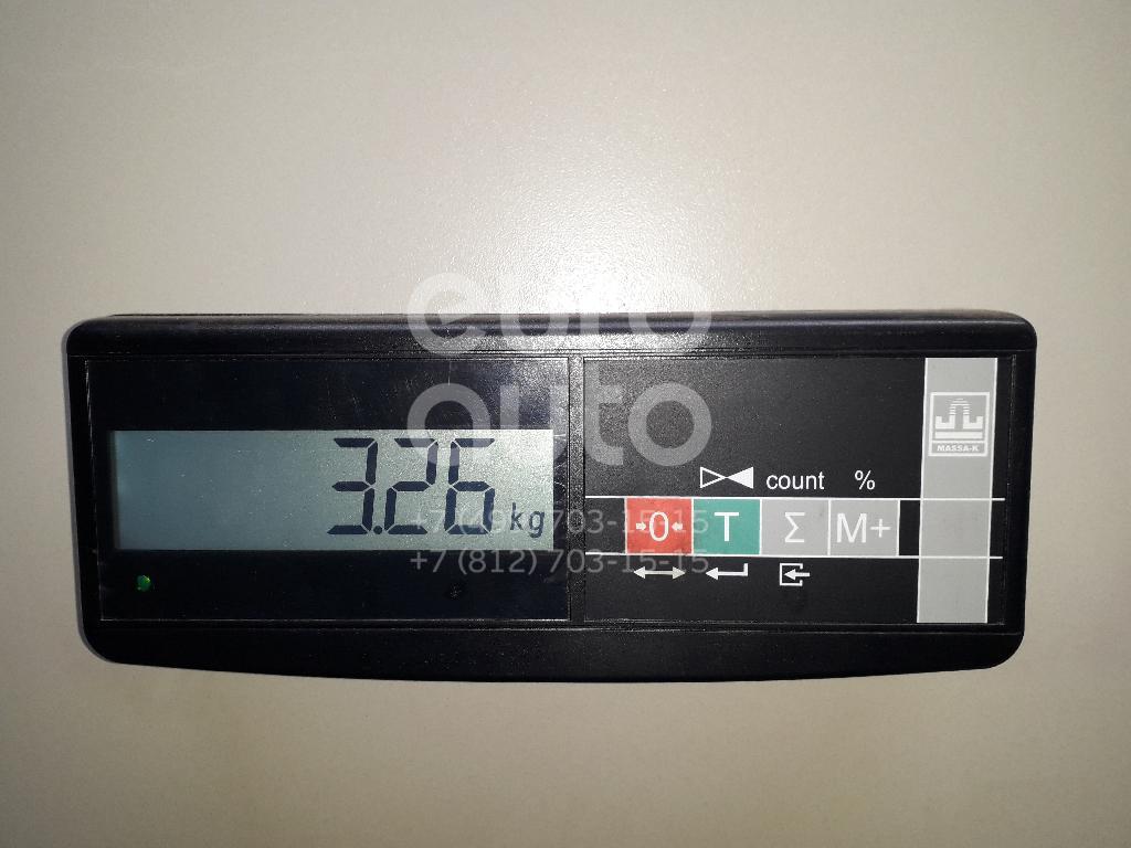 Купить Радиатор основной Toyota Avensis III 2009-; (164000T190)