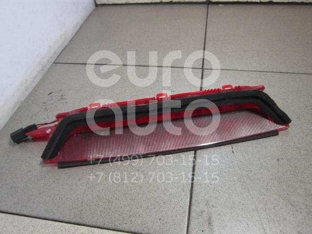 Купить Фонарь задний (стоп сигнал) Chevrolet Cobalt 2011-2015; (52018843)