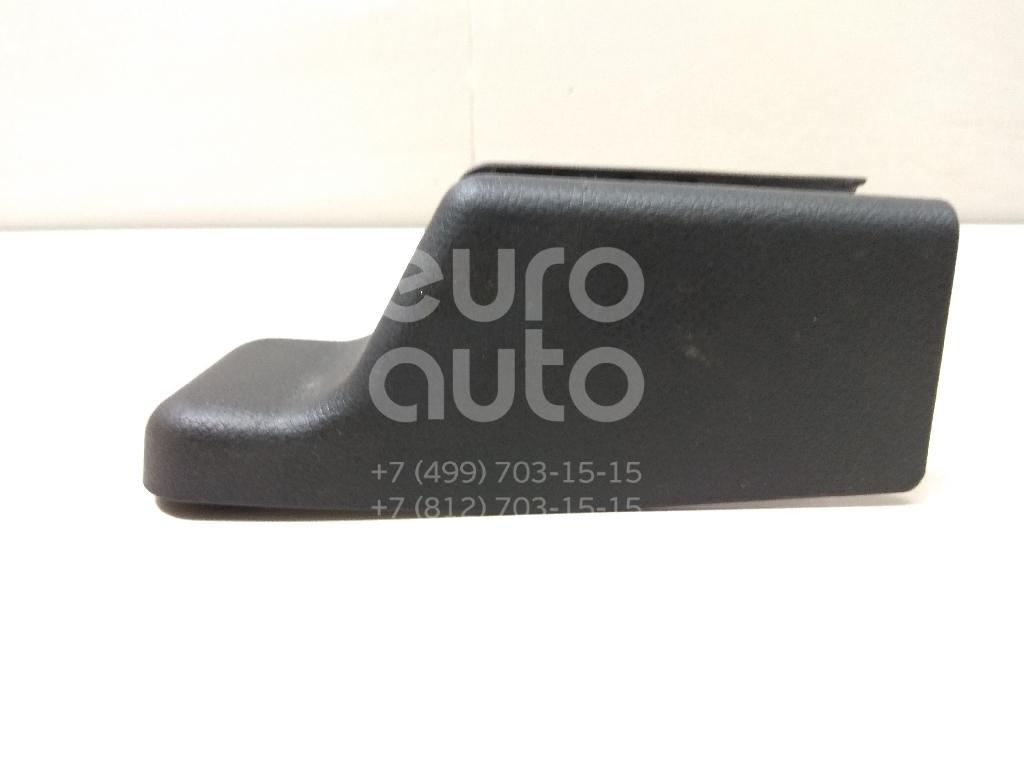 Купить Крышка кронштейна сиденья Nissan Murano (Z51) 2008-2015; (875081AA0A)