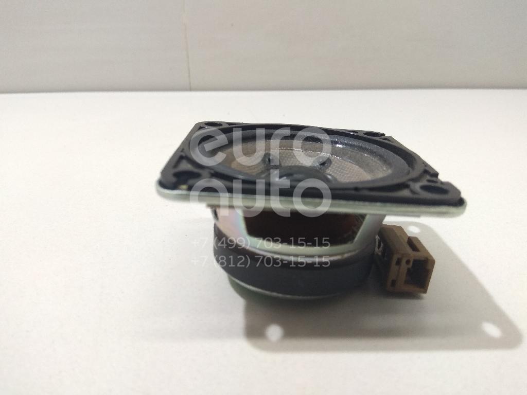 Купить Динамик Nissan Murano (Z51) 2008-2015; (281521AK0A)