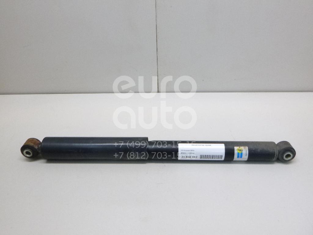 Амортизатор задний VW Amarok 2010-; (19-220567)