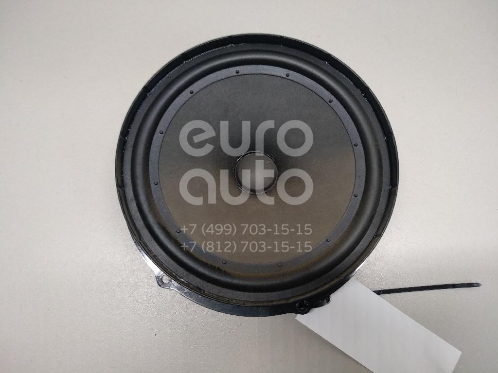 Купить Динамик Skoda Octavia (A5 1Z-) 2004-2013; (1Z0035411A)