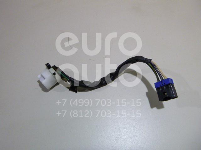 Купить Группа контактная замка зажигания Kia Spectra 2001-2011; (0K2BW66154)