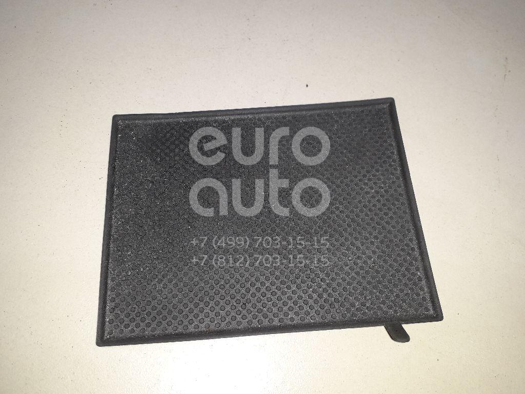 Купить Коврик бардачка Toyota Avensis III 2009-; (5881505050)