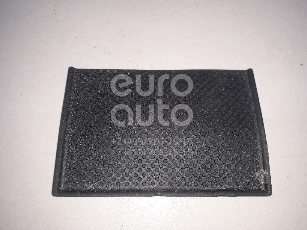Купить Коврик бардачка Toyota Avensis III 2009-; (5881505040)